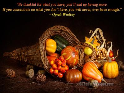 Fall Season Quotes Wallpapers Theholidayspot Thanksgiving Musical Screensavers