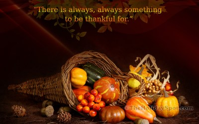 Thanksgiving Wallpapers HD | Happy Thanksgiving Wallpaper, Desktop and Backgrounds Images