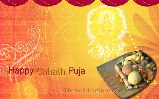Mardi Gras Wallpaper For Iphone Chhath Puja 03 Wallpapers From Theholidayspot