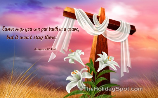 Nice Wallpapers Happy New Year Greetings Quotes 1080p Resurrection Wallpapers From Theholidayspot