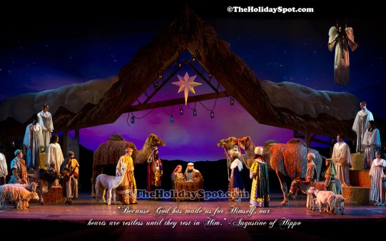 Mardi Gras Wallpaper For Iphone Birth Of Christ Wallpapers From Theholidayspot