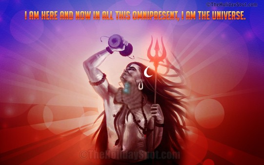 Shiv 3d Wallpaper Lord Shiva The Universe Wallpapers From Theholidayspot