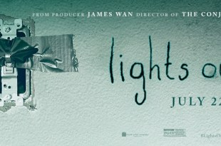 Lights-Out-Movie
