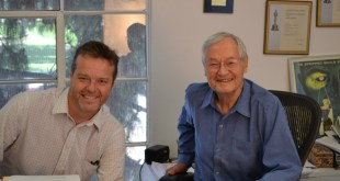 marty-langford-and-roger-corman