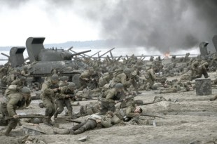 Saving-Private-Ryan-