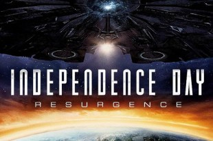 independence day resurgence 1