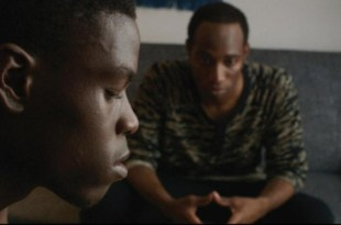 naz and maalik 1