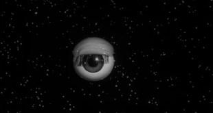 twilight zone eye