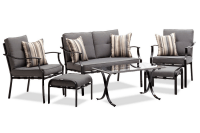 Best Cheap Patio Furniture Sets 2018 | Home and Garden Express