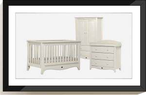 nursery-furniture-sets