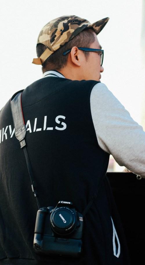 HKwalls (8 of 9)