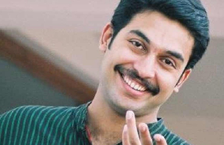 Malayalam Actor Jishnu Raghavan Dies of Cancer; Funeral on Friday