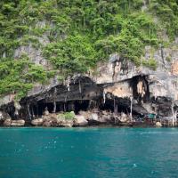 Thailand: Part 2