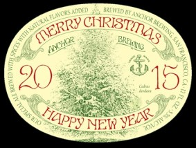 anchor-merry-christmas-and-happy-new-year-2015