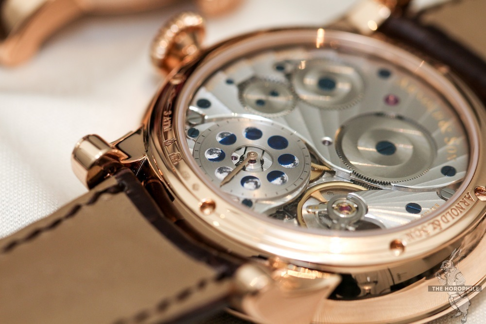 arnold-and-son-perpetual-moon-1