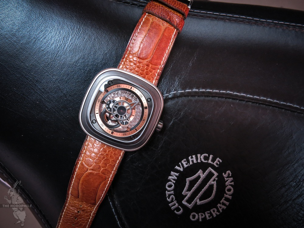 sevenfriday-p2-harley-7