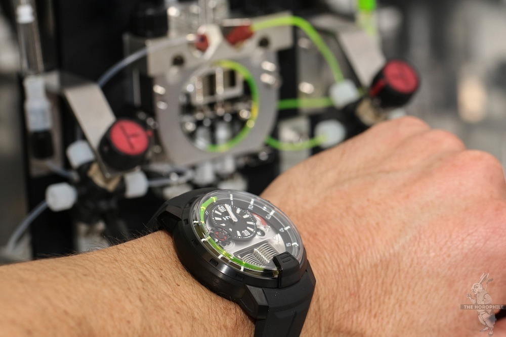 HYT-Watches-Laboratory-9