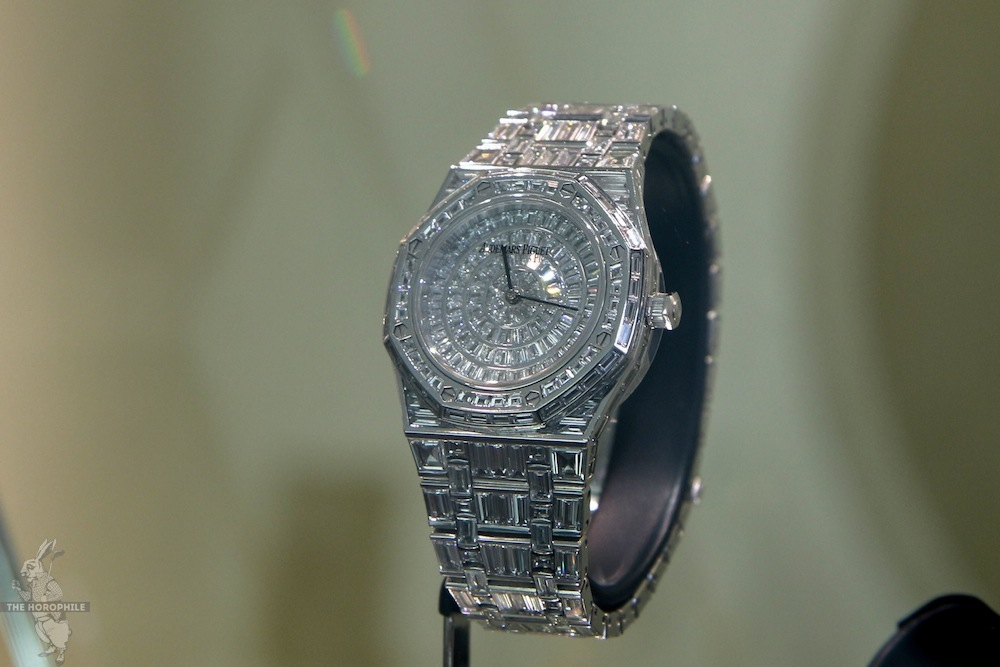 Marcus-watches-10