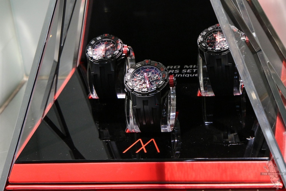 Marcus-watches-12
