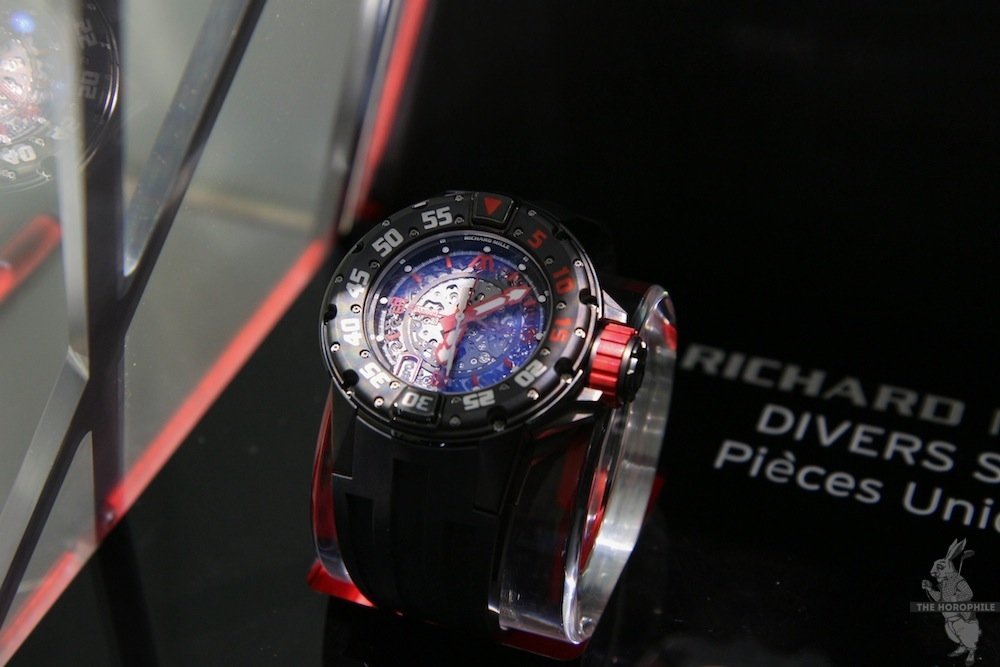 Marcus-watches-13