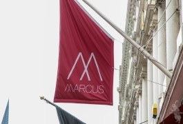 A Visit to Marcus Watches (Part 1)
