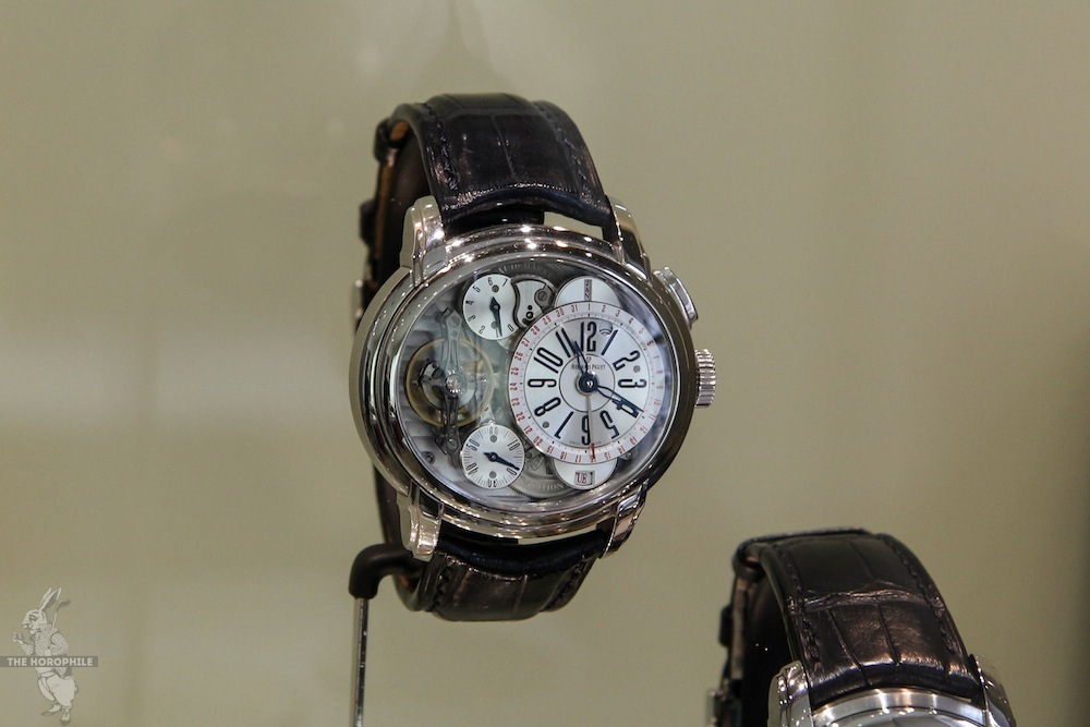 Marcus-watches-9