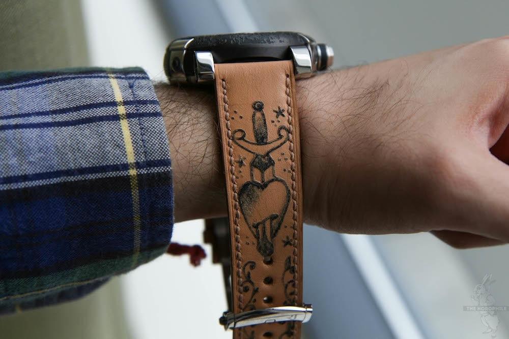 RJ-Romain-Jerome-Tattoo-DNA-5