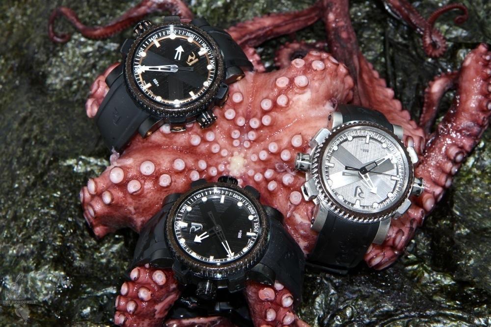 RJ-Romain-Jerome-Octopus-14