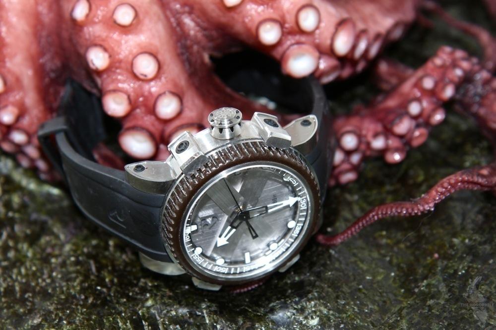 RJ-Romain-Jerome-Octopus-6