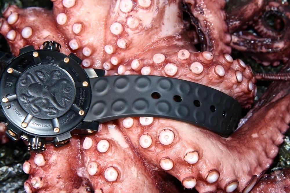 RJ-Romain-Jerome-Octopus-9