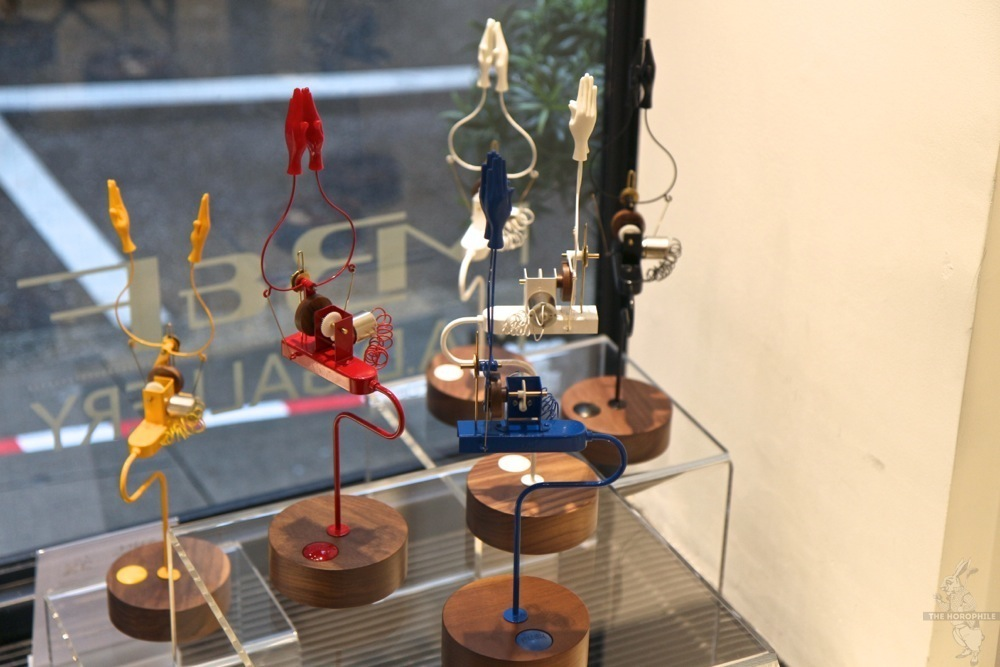 mb&f-mad-gallery-17