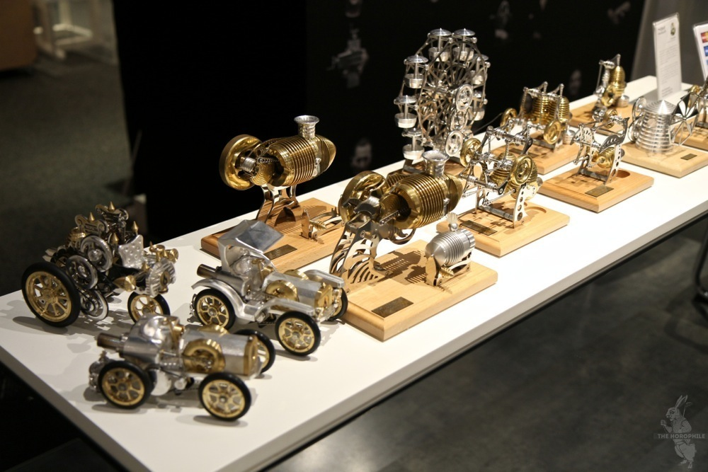 mb&f-mad-gallery-23