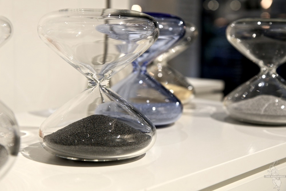 mb&f-mad-gallery-29