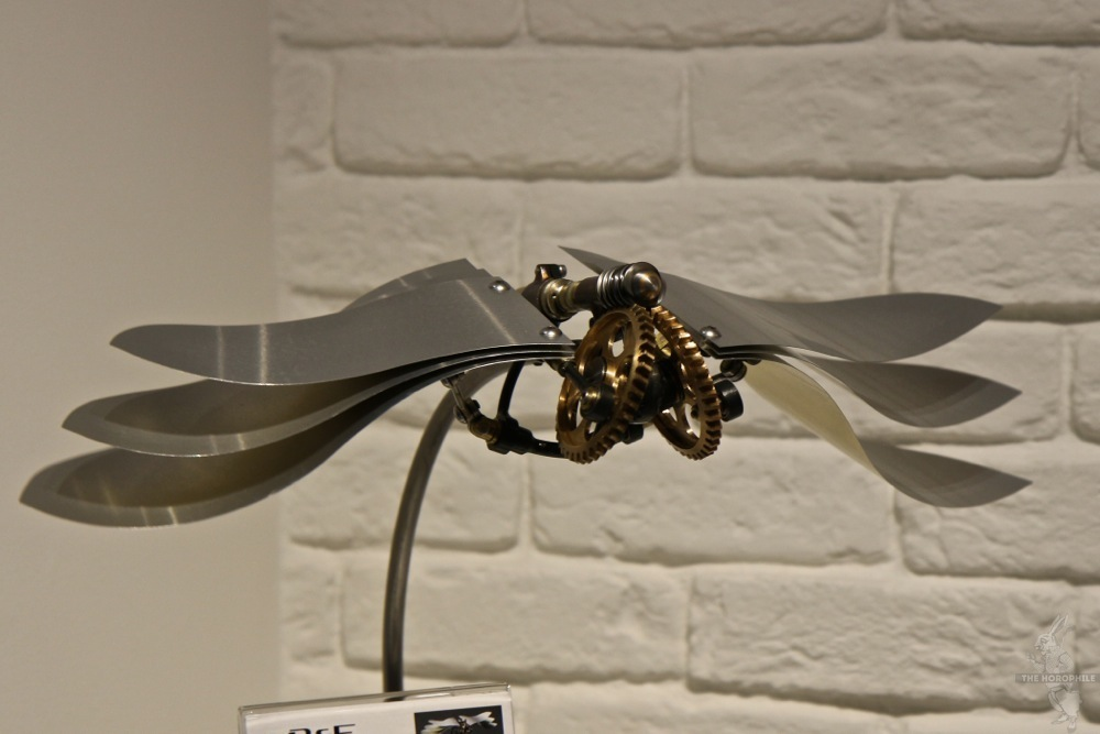 mb&f-mad-gallery-3