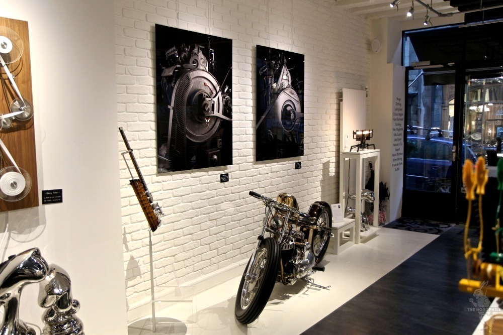 mb&f-mad-gallery-33