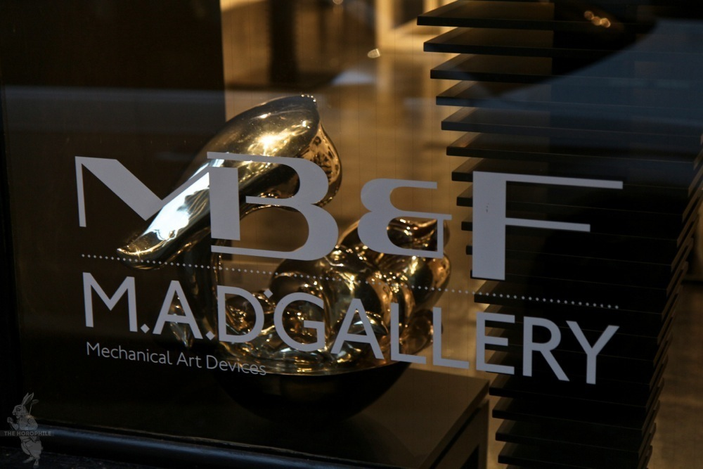 mb&f-mad-gallery-42