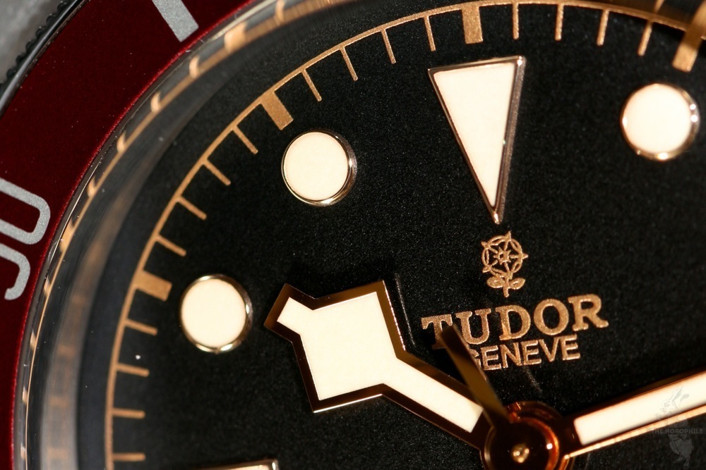 tudor-black-bay-13