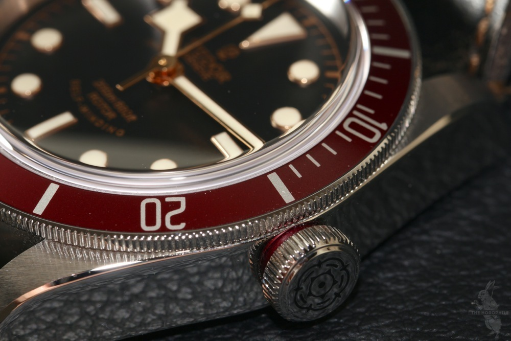 tudor-black-bay-7