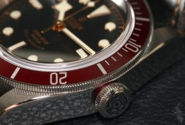 Tudor Black Bay: an Owner's Review