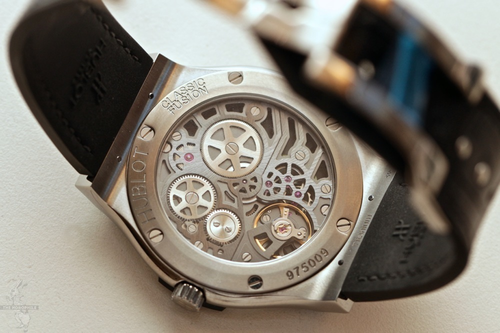 hublot-classic-fusion-ultra-thin-skeleton-movement