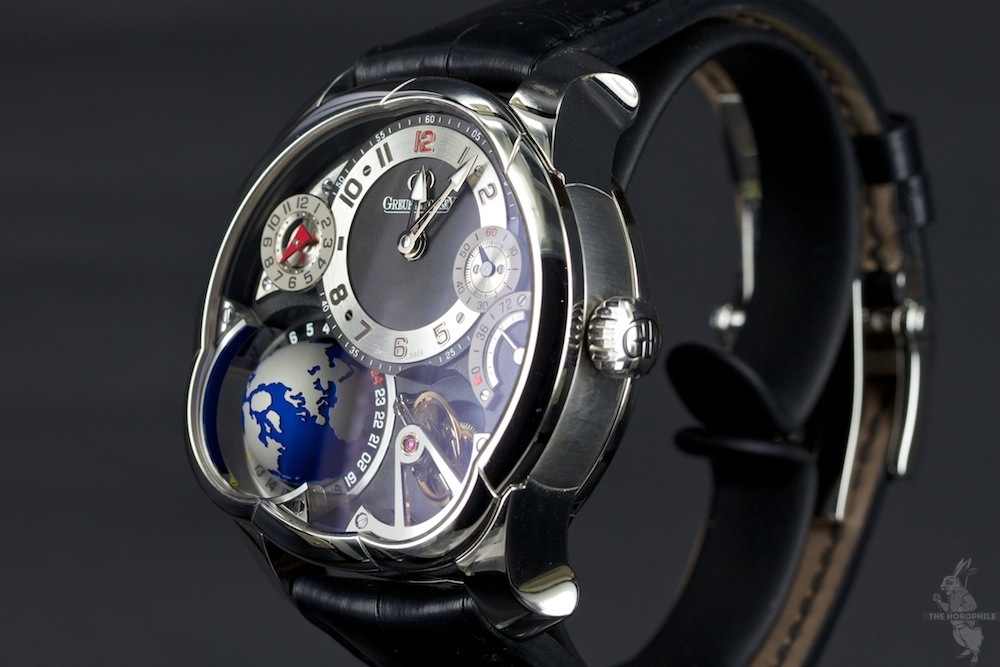 SIHH-Greubel-Forsey-1