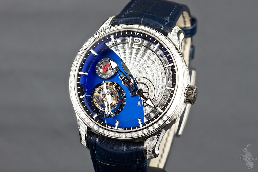 SIHH-Greubel-Forsey-2