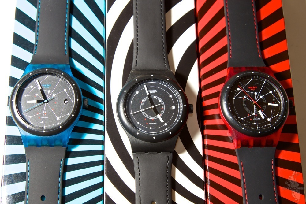 swatch-sistem51-giveaway-contest