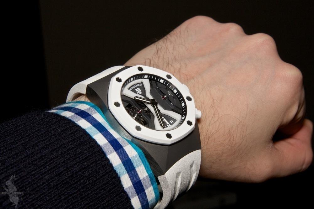 audemars-piguet-royal-oak-concept-gmt-tourbillon-wrist