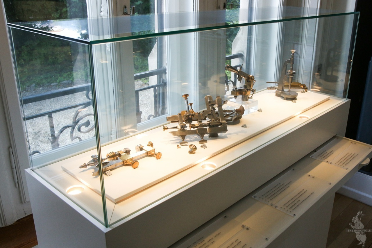 jeanrichard-museum-watchmaking-11