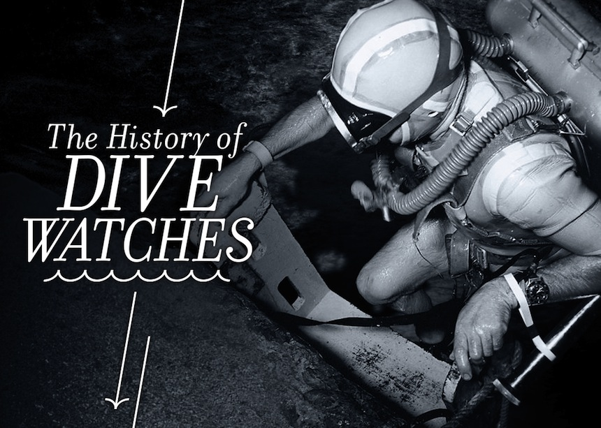 Dive-Watch-History-ablogtowatch