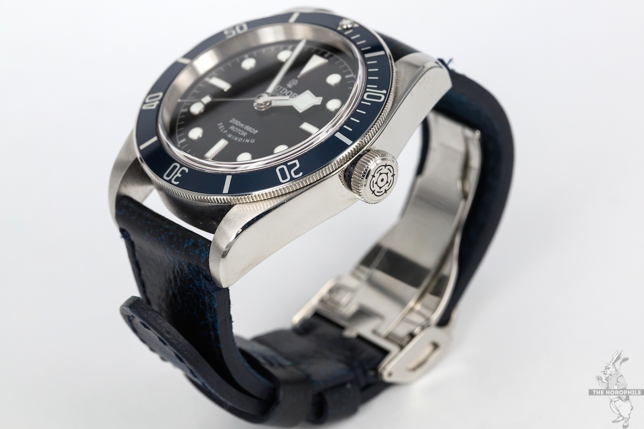 Tudor-Blue-Black-Bay