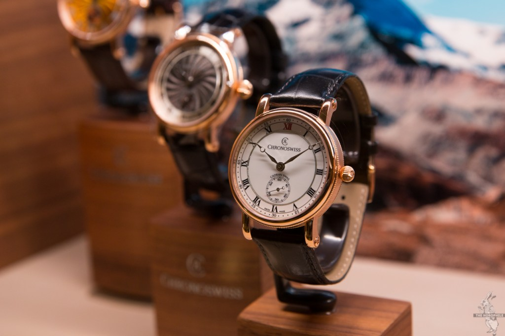 House of Chronoswiss-16