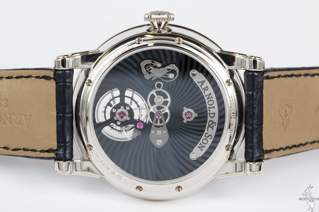 Arnold_Son_TE8-back