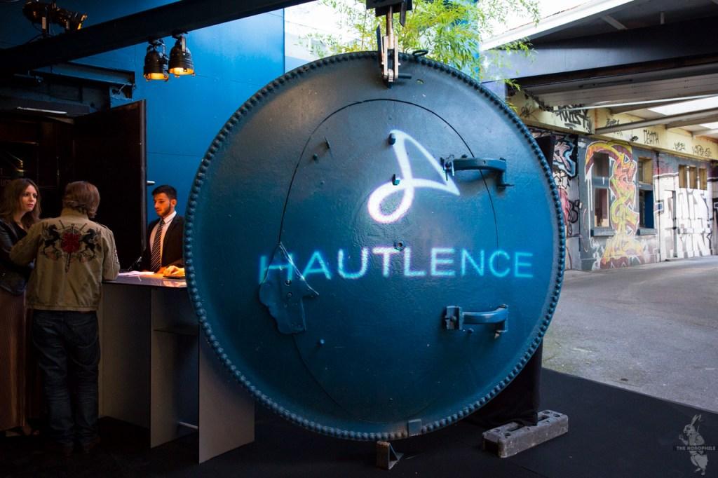 Hautlence-10th-Anniversary-3